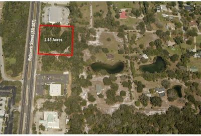 Address Withheld Palm Bay FL 32905