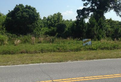 Grissom Parkway Cocoa FL 32922