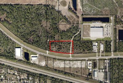 Grissom Parkway Cocoa FL 32926