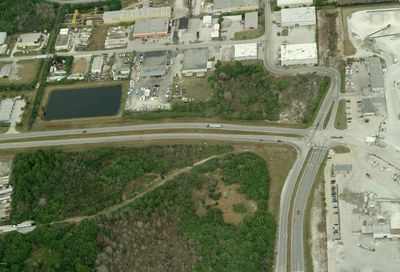 0000 Industry/Grissom Road Road Cocoa FL 32926