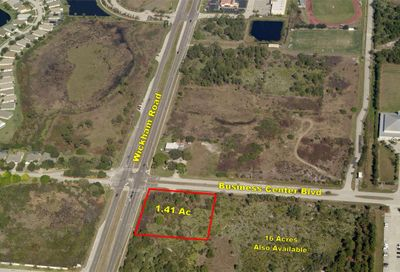 5195 Wickham Road N Melbourne FL 32940