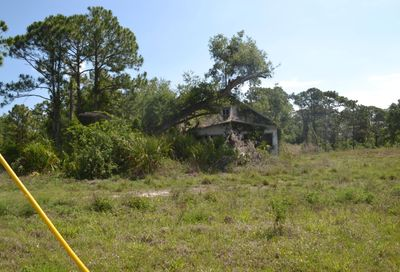 3059 Us Highway 1 Mims FL 32754