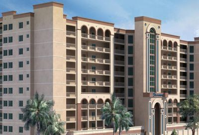 1045 Highway A1a Satellite Beach FL 32937