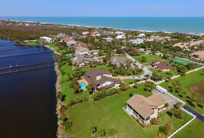 216 The Road To Waterford Bay Melbourne Beach FL 32951