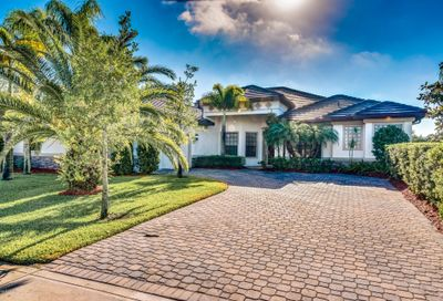 3608 Imperata Drive Rockledge FL 32955