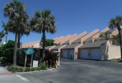 555 Highway A1a Satellite Beach FL 32937