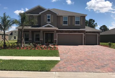 Address Withheld Palm Bay FL 32909