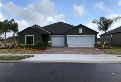 Address Withheld West Melbourne FL 32904