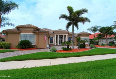 834 Chatsworth Drive Melbourne FL 32940