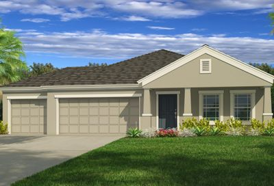 569 Easton Forest Circle Palm Bay FL 32909
