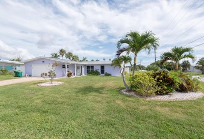202 Martin Street Indian Harbour Beach FL 32937