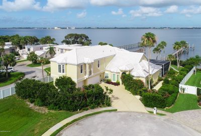 247 Seaview Street Melbourne Beach FL 32951