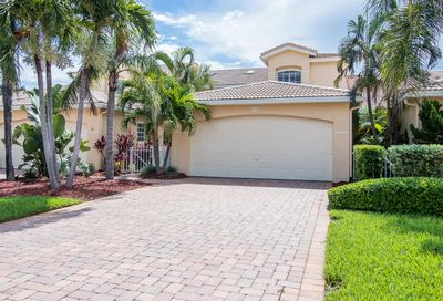 506 Island Court Indian Harbour Beach FL 32937