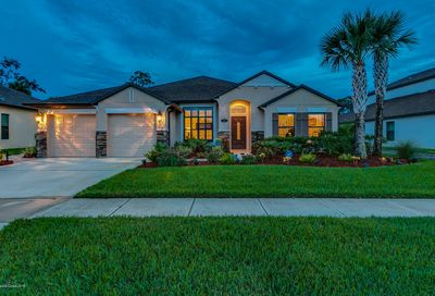1528 Outrigger Circle Rockledge FL 32955