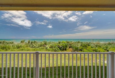 1831 Highway A1a Indian Harbour Beach FL 32937