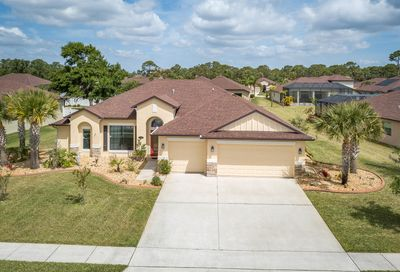 1559 Outrigger Circle Rockledge FL 32955