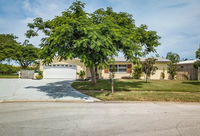 445 Sparrow Drive Satellite Beach FL 32937
