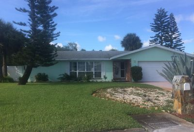 217 Micanopy Court Indian Harbour Beach FL 32937