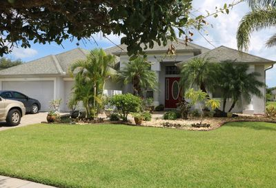 105 Ridgemont Circle Palm Bay FL 32909