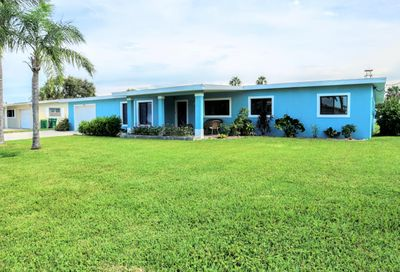 447 Barrello Lane Cocoa Beach FL 32931