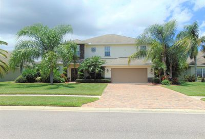 232 Wading Bird Circle Palm Bay FL 32908