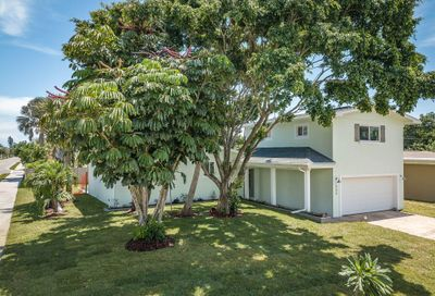 205 Debra Court Satellite Beach FL 32937