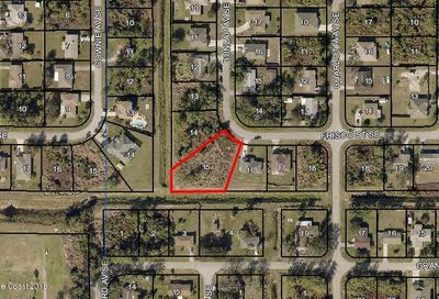 700 Frisco Street Palm Bay FL 32909