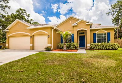 1390 Seabreeze Street S Palm Bay FL 32908