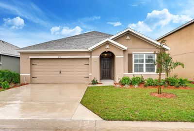 Address Withheld Mims FL 32754