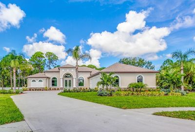 984 Easterwood Court Palm Bay FL 32909