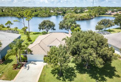 3875 Waterford Drive Rockledge FL 32955