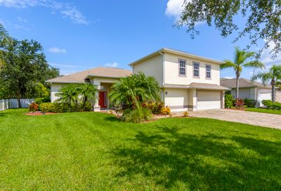 1982 Thornwood Drive Palm Bay FL 32909