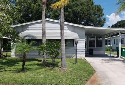 1118 Sabal Palm Lane Barefoot Bay FL 32976