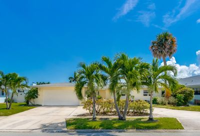 412 Saint Georges Court Satellite Beach FL 32937