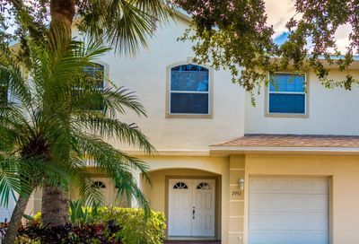 7952 Evelyn Court Cape Canaveral FL 32920