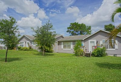 1781 Lockheed Street Palm Bay FL 32909