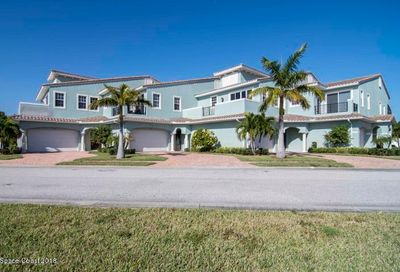 148 Mediterranean Way Indian Harbour Beach FL 32937