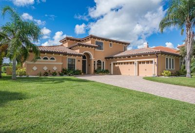 3718 Imperata Drive Rockledge FL 32955