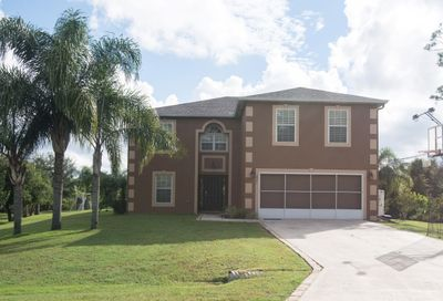 2941 Fiske Road Palm Bay FL 32909
