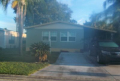 578 Marlin Circle Barefoot Bay FL 32976