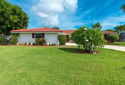 650 Grant Court Satellite Beach FL 32937
