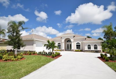 2007 Windbrook Drive Palm Bay FL 32909
