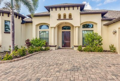 6240 Bertram Drive Rockledge FL 32955