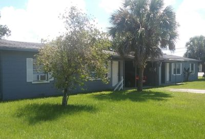 136 Laurel Oak Street West Melbourne FL 32904