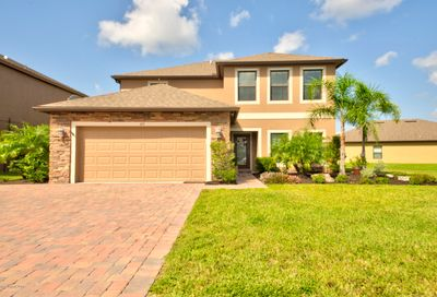 431 Dillard Drive Palm Bay FL 32909