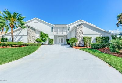 835 Loggerhead Island Way Satellite Beach FL 32937