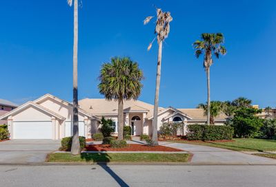 100 Martesia Way Indian Harbour Beach FL 32937