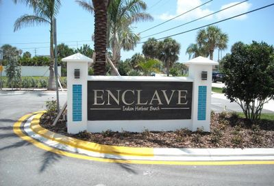 150 Enclave Avenue Indian Harbour Beach FL 32937