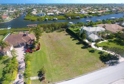 248 Lansing Island Drive Indian Harbour Beach FL 32937