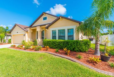 1319 Outrigger Circle Rockledge FL 32955